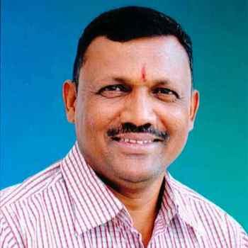 Shri. Y. V. Chaudhary