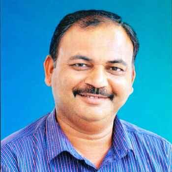 Shri Pankaj S.Deshmukh