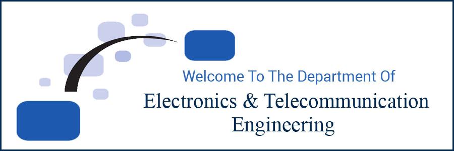 Electronics and telecommunication_Engineering