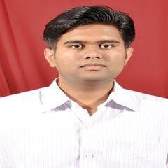 Prof S S Deshmukh