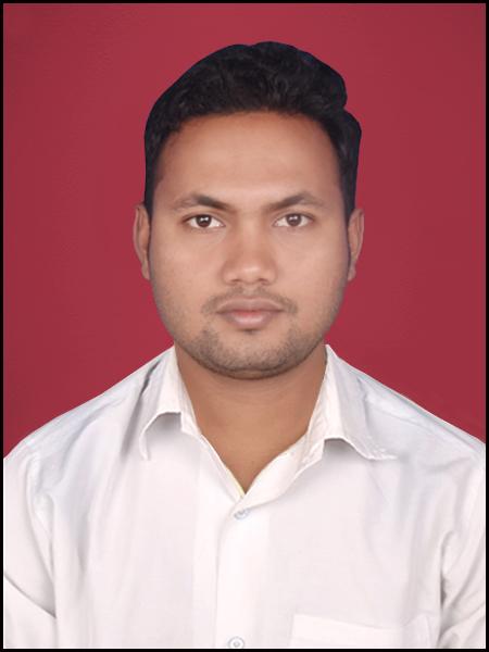 Akash Gharade