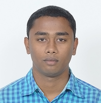 D. V. Mankar