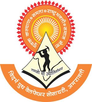 Logo_vyws