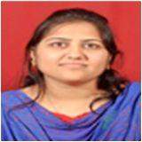 P. D. Thakar