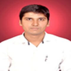 A. M. Agrawal