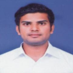 A. T. Shah