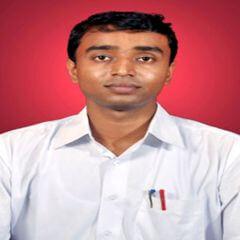 P. S. Mahatme