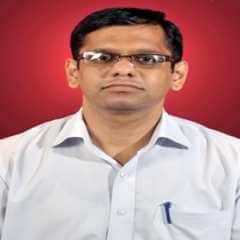 R. V. Thakur