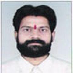 Dr. N. V. Thakur