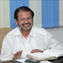 Shri. Kiran Paturkar