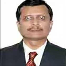 Dr. Sujit Banerjee