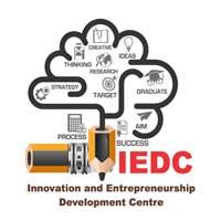 IEDC_-Logo