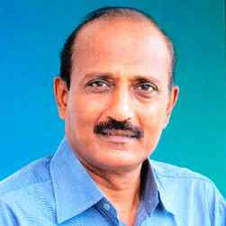 Prof. Vinay P.Gohad