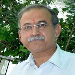 Adv. Uday S. Deshmukh