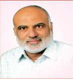 Dr. M. S. Ali