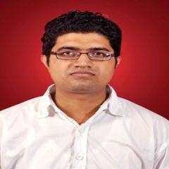 Prof S A Khan