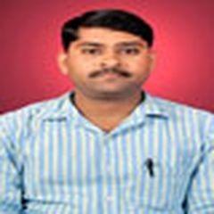Prof A.A.Nerkar