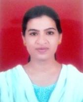 Ashwini Ingale