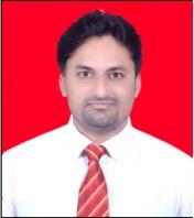 A.R. Somwanshi