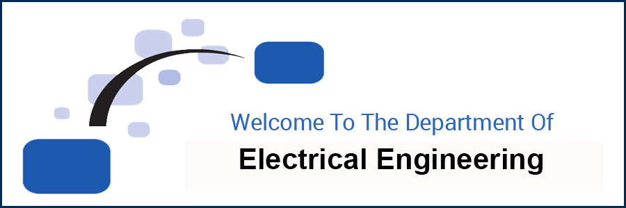 PG Electrical Engineering (Electronics & Power) Department