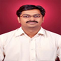 Dr. S. B. Mohod