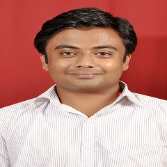 Parag Mohod