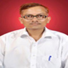 K. G. Dhake
