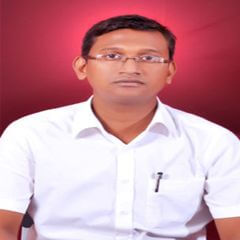 M. A. Warankar