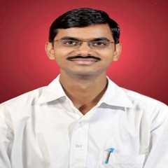 S. M. Dhawade