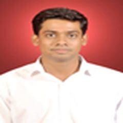 V. P. Kharkar