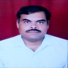V. R. Dhawale