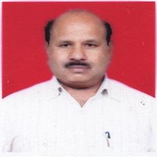 S.S.Vichurkar