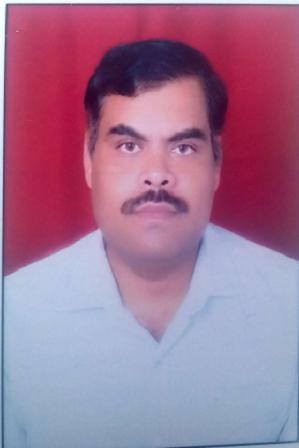Mr. V.R.Dhawade