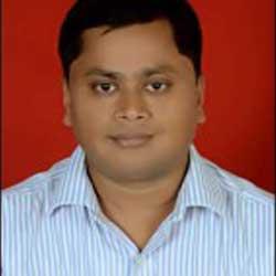 Shri. Narayan Pavnikar