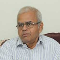 Shri. R. P. S. Kelkar