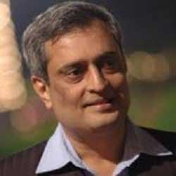 Shri. Shashikant Chaudhary