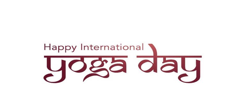 International-Yoga-Day-Images-5