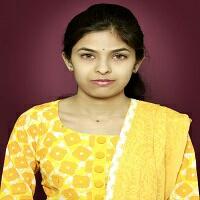 Radhika A. Dahane