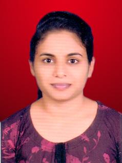 Sampada.P.Chaudhari