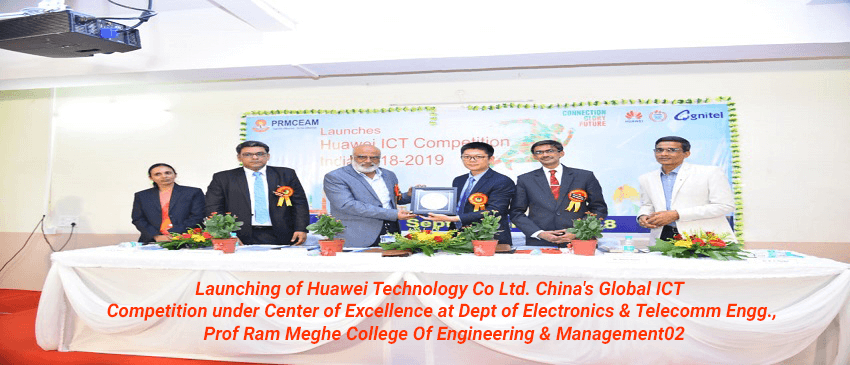 Launching-of-Huawei-Technology-Co-Ltd.-Chinas-Global-ICT-Competition-under-Center-of-Excellence-at-Dept-of-Electronics-Telecomm-Engg.-Prof-Ram-Meghe-College-Of-Engineering-Management02