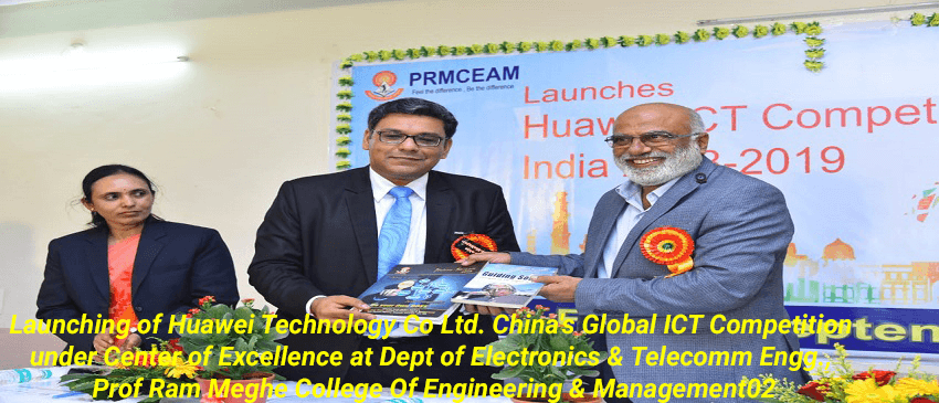 Launching-of-Huawei-Technology-Co-Ltd.-Chinas-Global-ICT-Competition-under-Center-of-Excellence-at-Dept-of-Electronics-Telecomm-Engg.-Prof-Ram-Meghe-College-Of-Engineering-Management03