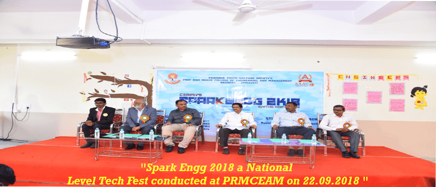 Spark-Engg-2018-a-National-Level-1