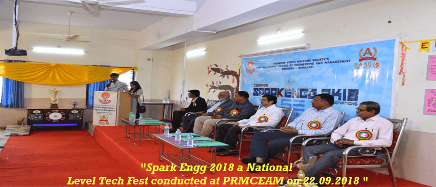 Spark-Engg-2018-a-National-Level-2