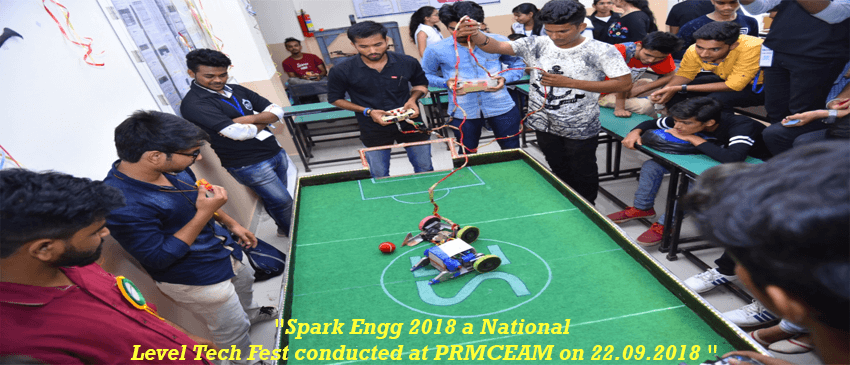 Spark-Engg-2018-a-National-Level-3