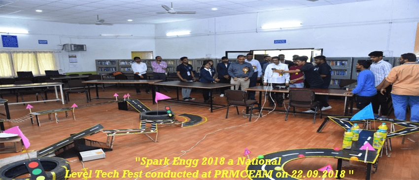 Spark-Engg-2018-a-National-Level-4
