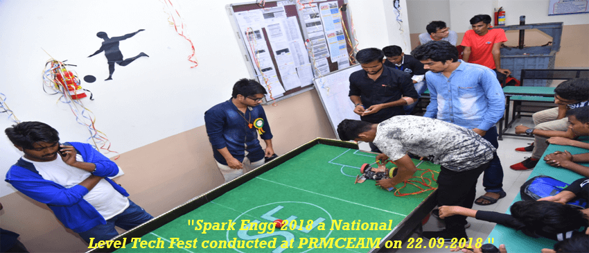 Spark-Engg-2018-a-National-Level-5