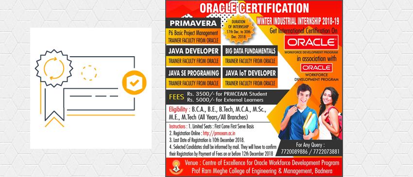 OracleWorkshopSlider