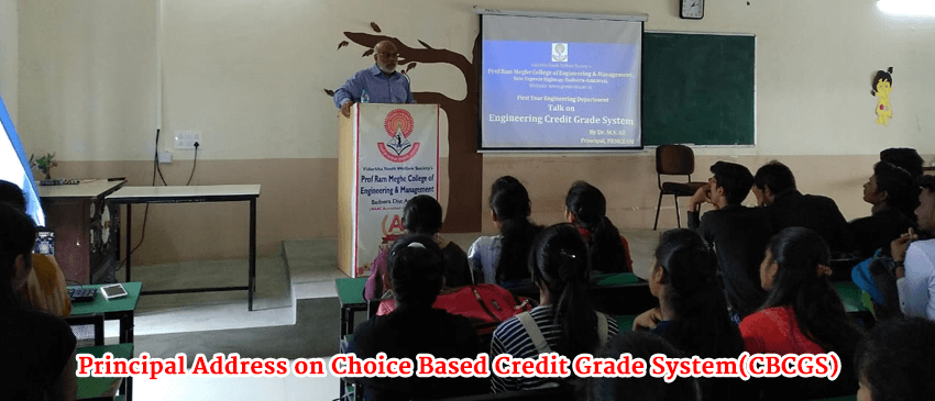 Principal-Address-on-Choice-Based-Credit-Grade-SystemCBCGS-1