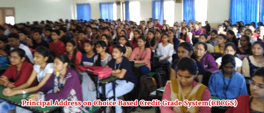 Principal-Address-on-Choice-Based-Credit-Grade-SystemCBCGS-3