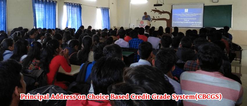 Principal-Address-on-Choice-Based-Credit-Grade-SystemCBCGS_4